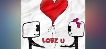 #FreeDownload   Marshmello – Love U