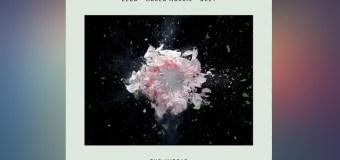 #Release   Zedd, Maren Morris & Grey – The Middle