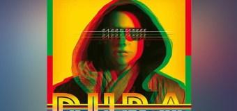#Release   Daddy Yankee – Dura