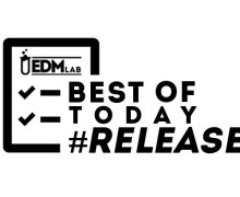 Best Of Today #Release | Friday 16 March 2018
