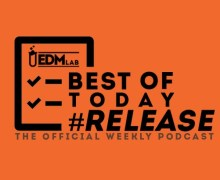Best Of Today #Release #019 – 24 May 2019