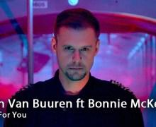 #Release | Armin Van Buuren – Lonely For You