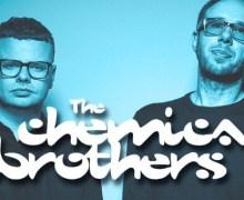 The Chemical Brothers – Un grande e atteso ritorno!