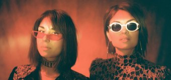 #Release | KSHMR & Yves V – No Regrets (ft. Krewella)