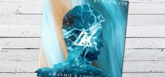 #Release | Klingande, Jamie N Commons – By The River