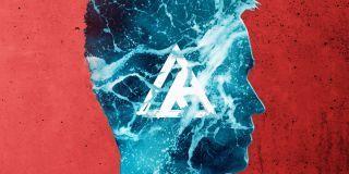#Release | Klingande, Joe Killington feat. Greg Zlap – Ready For Love