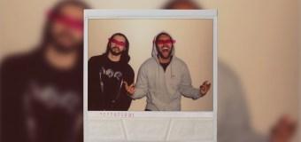 #TBT | Sebastian Ingrosso & Salvatore Ganacci – Ride It