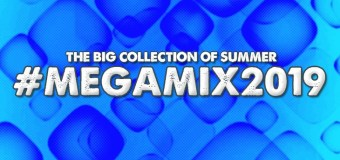 Summer #Megamix 2019 – Collections