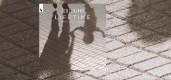 #Release | Zonderling feat. Josh Cumbee and Damon Sharpe – Lifetime