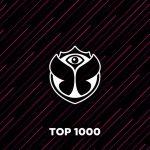 Tomorrowland Top1000