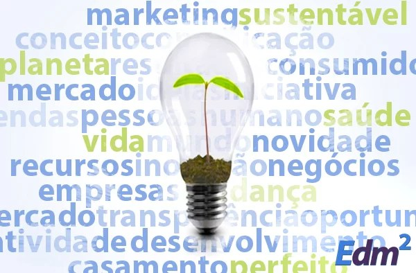 Idéias sustentáveis