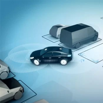 Novidades da Indústria Automobilística
