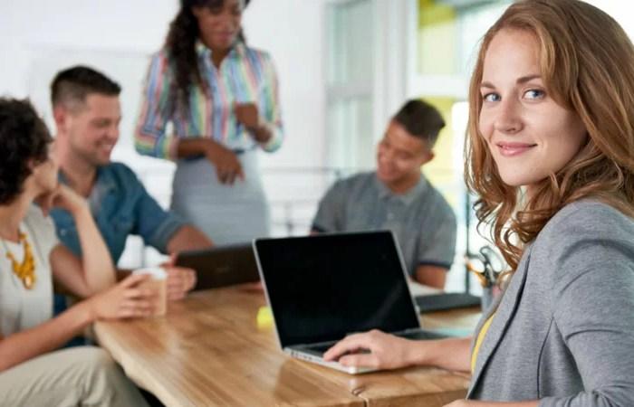 3 Dicas de Marketing Para Pequenas Empresas