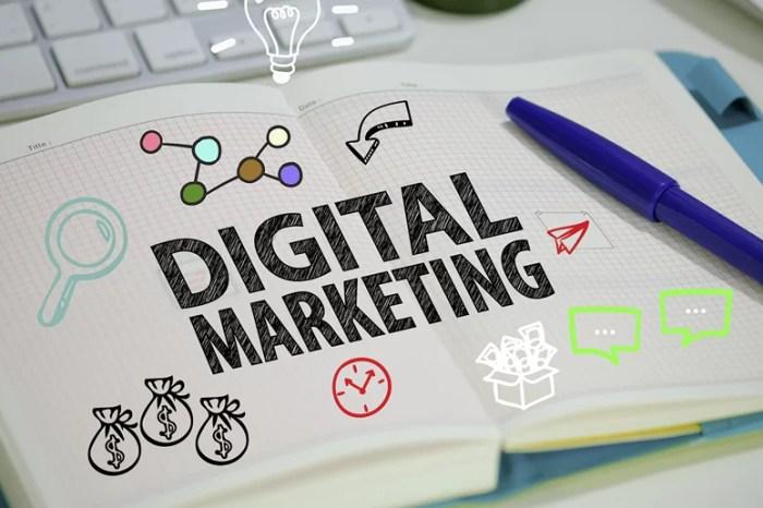 Anúncios de marcas na internet crescem com a demanda de  investimentos na área do marketing digital