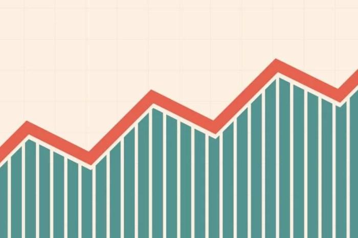 3 tendências de marketing para sua empresa