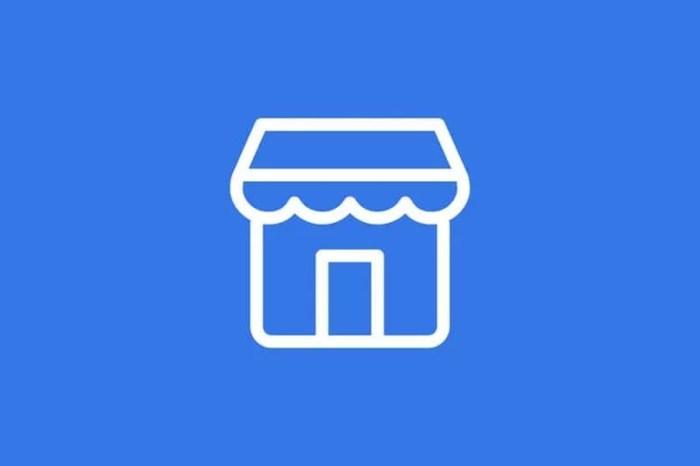Como cadastrar seu e-commerce nos principais Marketplaces do Brasil