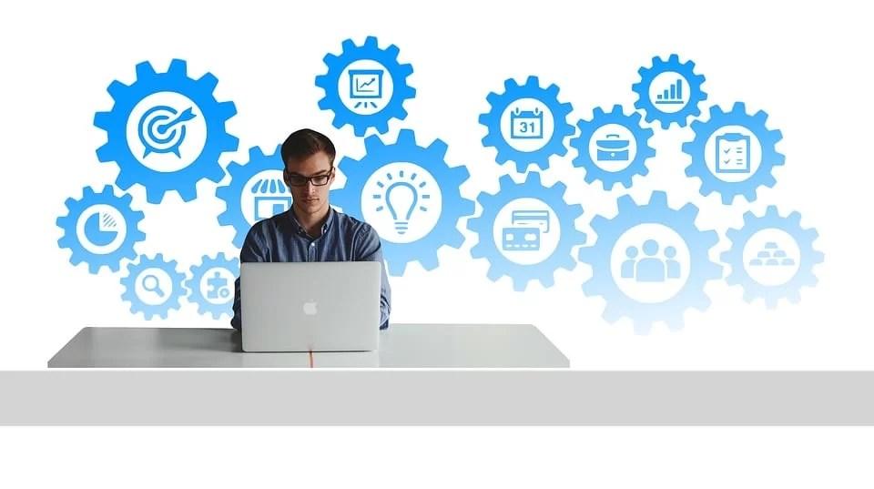 marketing para e-commerce