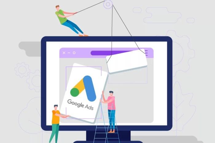Como economizar no Google Ads?