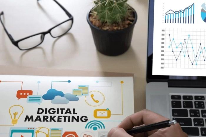 Saiba o momento certo de investir em marketing digital