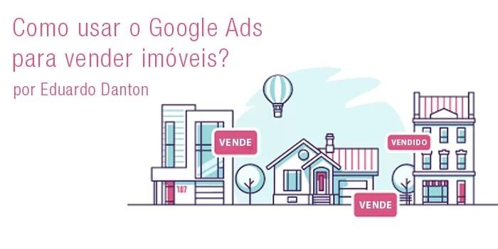 Como vender pelo Google Ads?