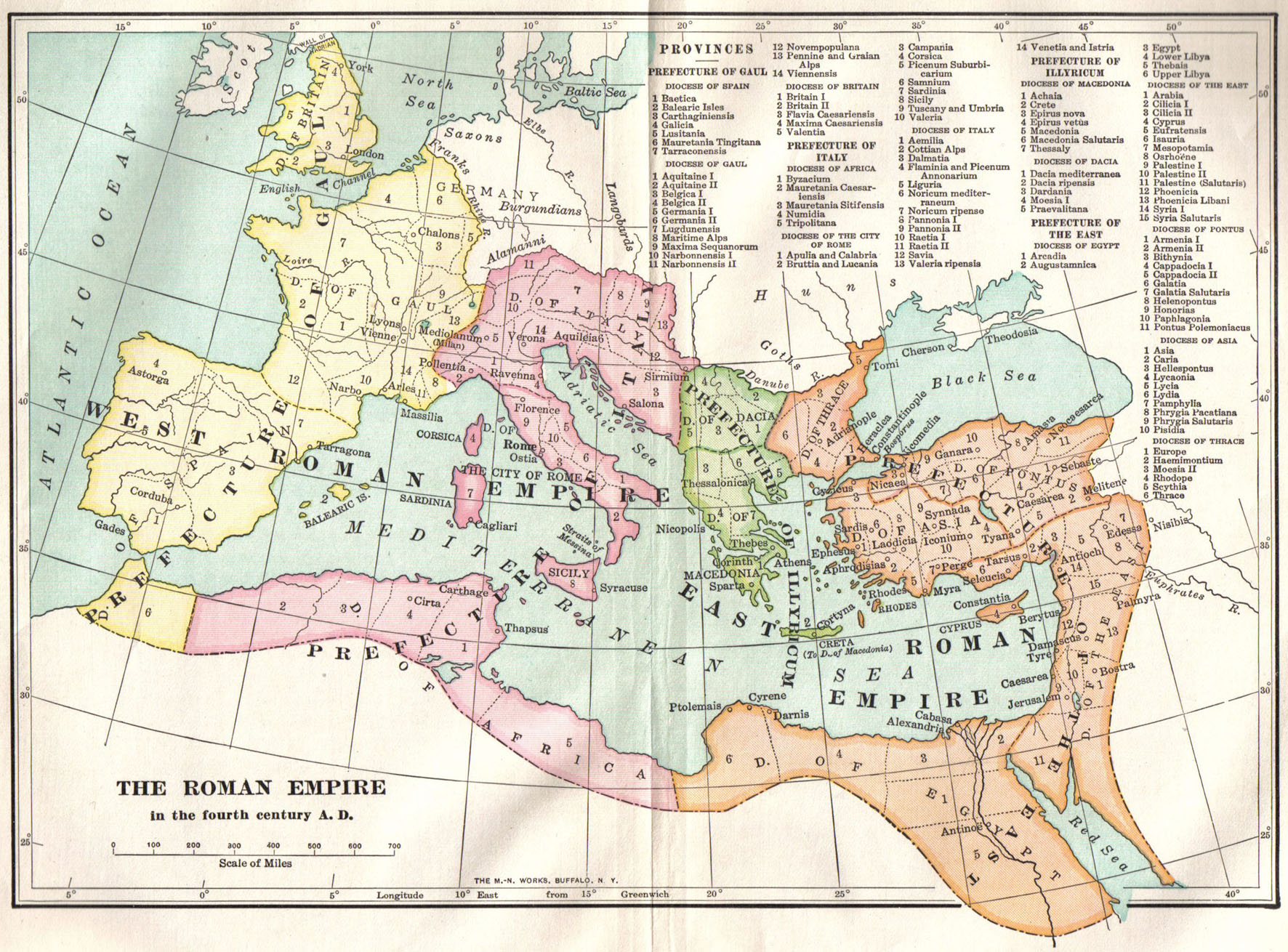 https://i1.wp.com/www.edmaps.com/roman_empire_350.jpg