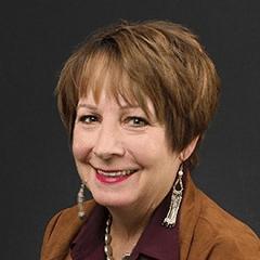 Nancy Strum