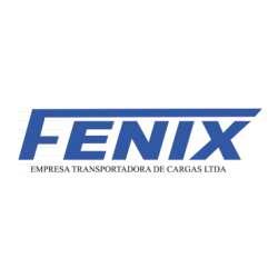 12 - Fenix - Transportadora
