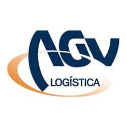 2 - AGV Logistica