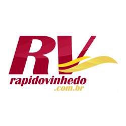 25 - RapidoVinhedo