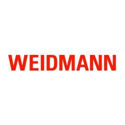 30 - Weidmann