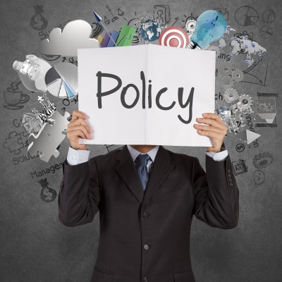 The Policy and Procedure Software Solution