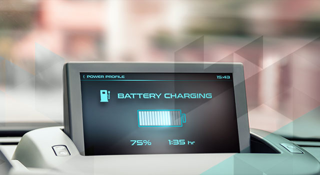Il primo Battery Management System wireless di Analog Devices