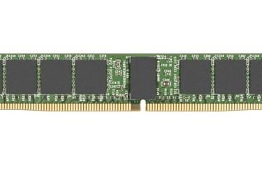 Nuovo DuraMemory DDR4 VLP di Smart Modular