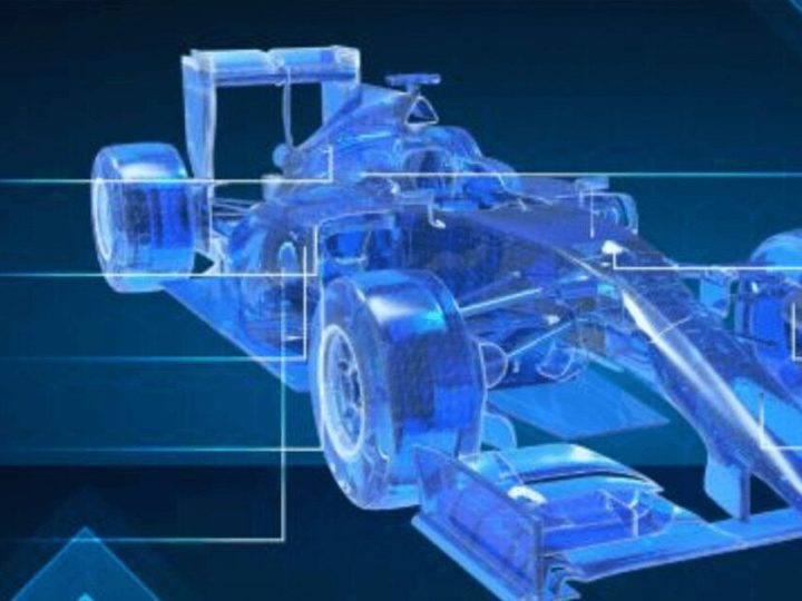 Formula 1 – L'importanza dell'elettronica