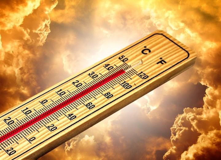 EDM Math Tools: conversione temperature