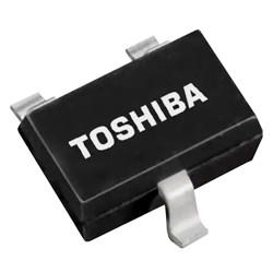 I dispositivi MOSFET per bassi segnali supportano un'ampia gamma di applicazioni automobilistiche