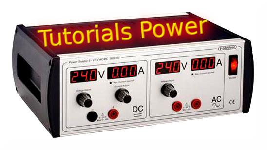 Editoriale: parte il tutorial sulle simulazioni elettroniche degli alimentatori elettrici