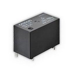 Relè di potenza versatile per PCB ideale per un'ampia gamma di applicazioni