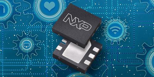 Transistor GaN per antenne MIMO 5G per un'ampia gamma di frequenze