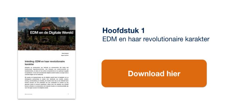 Download EDM en de digitale wereld hoofdstuk.001