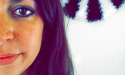 ID Spotlight: Gina Senegor