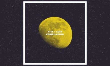 Album Review    Nite x Loin Compilation