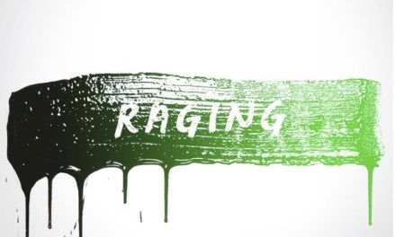 "Kygo Teams Up With Kodaline To Release ""Raging"""