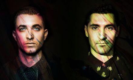 Louis Vivet Release Their Best Track Yet – 'Best Thing'