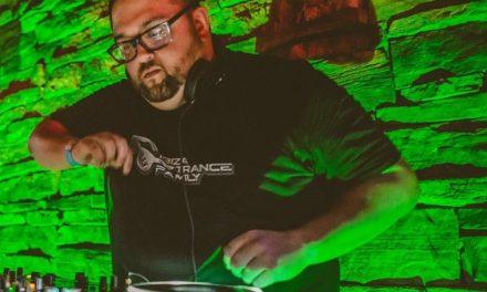 MLA Artist Spotlight    Josh Taylor
