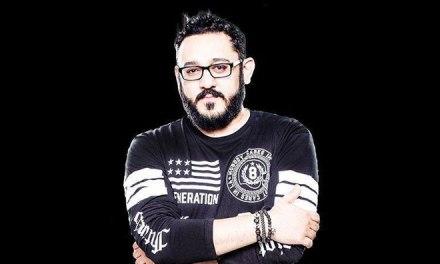 """Omair Mirza Releases """"Suri"""" & """"Eleven 11""""!"""