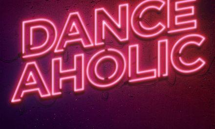 Electro Maestro Benny Benassi Releases 'Danceaholic'!