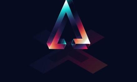 "Alvin Risk Releases ""Holograms"""