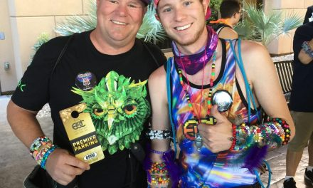 ID Spotlight || Travis & Andrew Hart