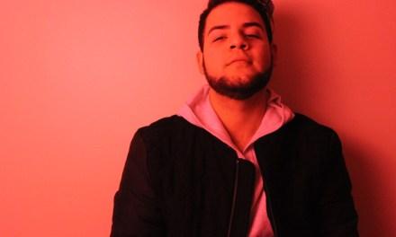 Artist Spotlight    ElezD